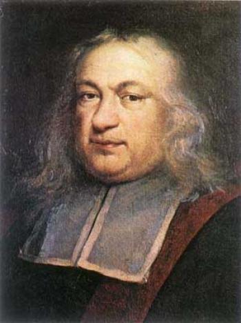 Французский математик ( ) его называют отцом буквенной алгебры