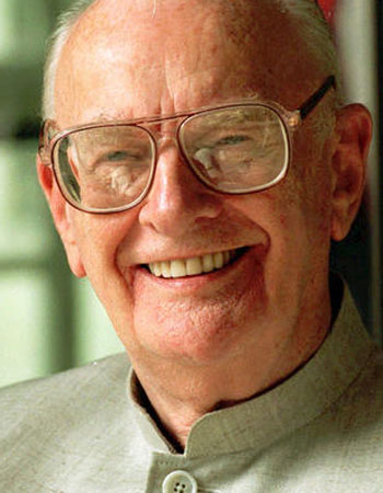 16 декабря - 100 лет со дня рожденияАртура Чарлза Кларка (1917-2008), английского писателя.